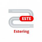 Estering