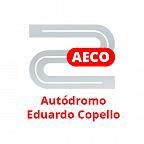 Autódromo Eduardo Copello