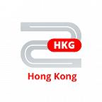 Hong Kong Central Harbourfront Circuit