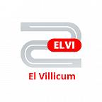 El Villicum