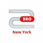 Brooklyn Street Circuit