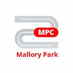 Mallory Park Motor Racing Circuit