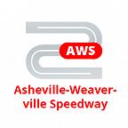 Asheville-Weaverville Speedway