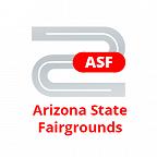 Arizona State Fairgrounds