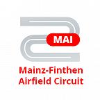 Mainz-Finthen Airfield Circuit