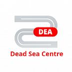 Dead Sea Centre