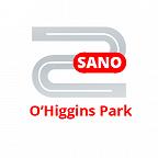 Parque O'Higgins Circuit
