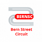 Bern Street Circuit