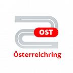 Österreichring