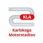 Karlskoga Motorstadion