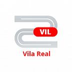 Circuito Internacional de Vila Real