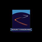 Mount Panorama Motor Racing Circuit