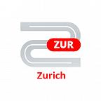 Zurich Street Circuit
