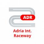 Adria International Raceway