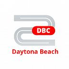 Daytona Beach and Road Course