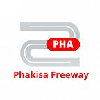 Phakisa Freeway