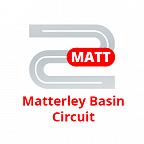 Matterley Basin Circuit