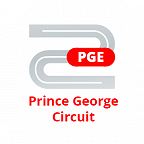 Prince George Circuit