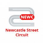 Newcastle Street Circuit