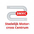 Stedelijk Motorcross Centrum