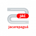 Autódromo Internacional Nelson Piquet