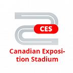 Canadian Exposition Stadium