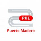 Puerto Madero Street Circuit