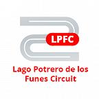 Lago Potrero de los Funes Circuit