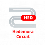 Hedemora Circuit