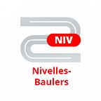 Nivelles-Baulers