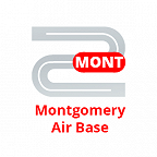 Montgomery Air Base
