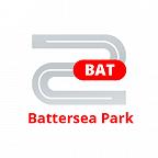 Battersea Park Street Circuit