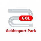 Goldenport Park Circuit