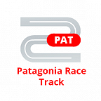 Patagonia Race Track