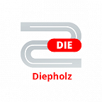 Diepholz Airfield Circuit