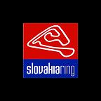 Automotodróm Slovakia Ring
