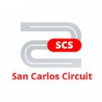 San Carlos Circuit